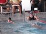 24-Stunden-Schwimmen Heiligenstadt 2015