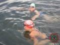 Laura_Einschwimmen