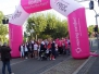 Race for the Cure 2014 - FFM