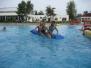 Swim In Neu Isenburg 2016