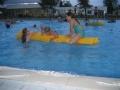 Spiel und Spaß im Wasser01