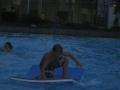 Spiel und Spaß im Wasser03