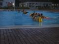Spiel und Spaß im Wasser05