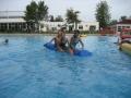 Spiel und Spaß im Wasser07