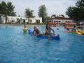 Spiel und Spaß im Wasser08