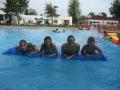 Spiel und Spaß im Wasser11